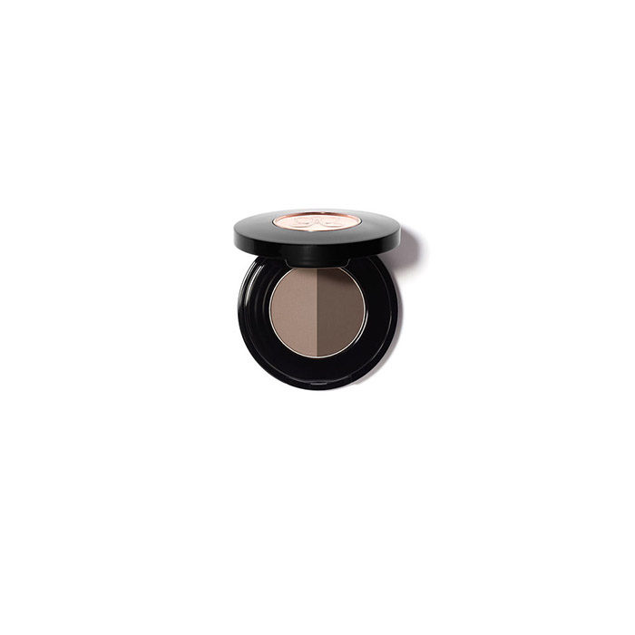 Brow_Powder_Duo_Dark-Brown