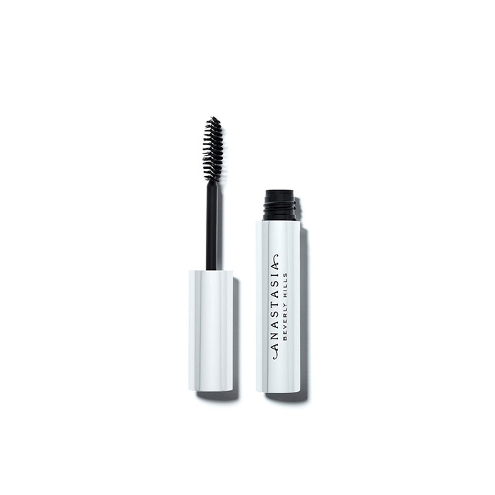 Clear_Brow_Gel