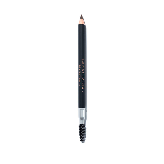 brow_pencil_Taupe