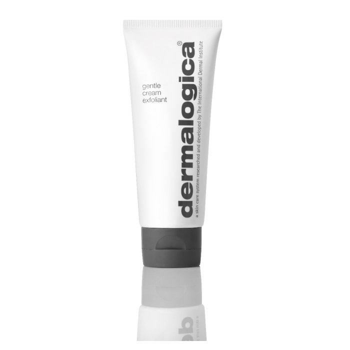 gentle-cream-exfoliant