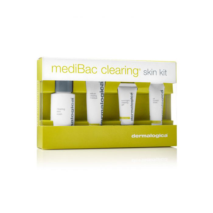 medibac-clearing-kit