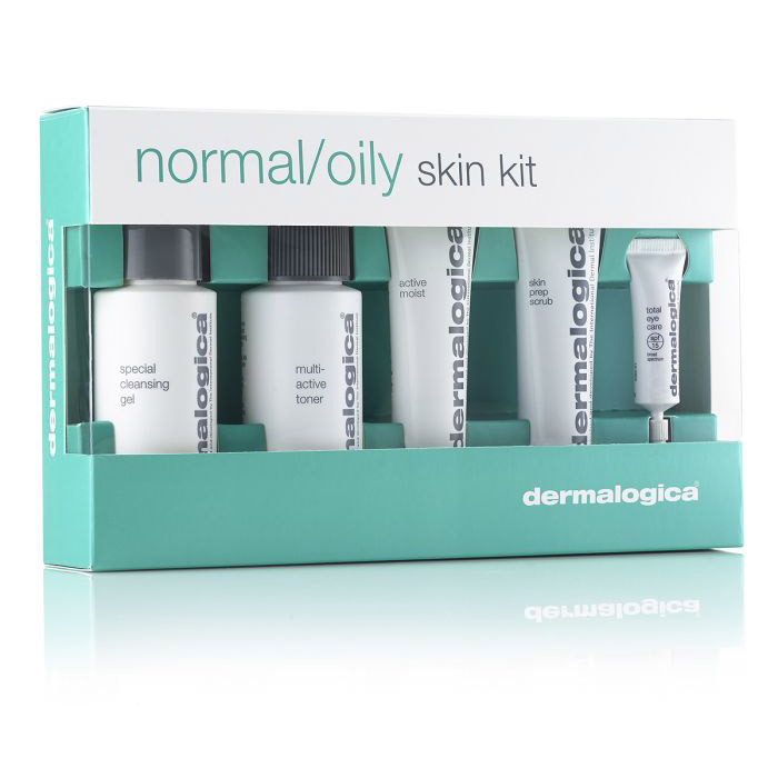normal-oily-skin-kit