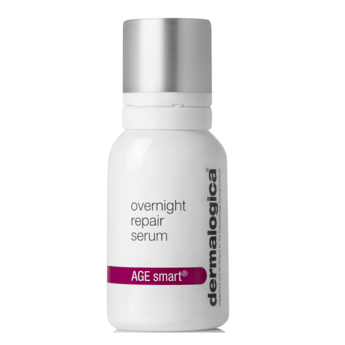 overnight-repair-serum