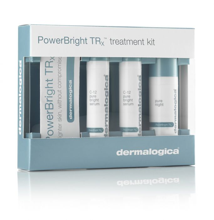 skin-kit-powerbright