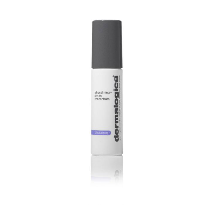 ultracaling-serum