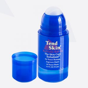 tendskin-refillable-roll-on-system