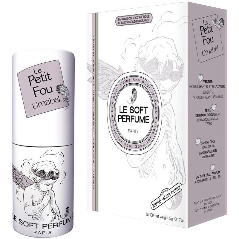 umabel-les-soft-parfume