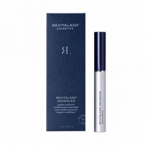 revitalash eyelash serum