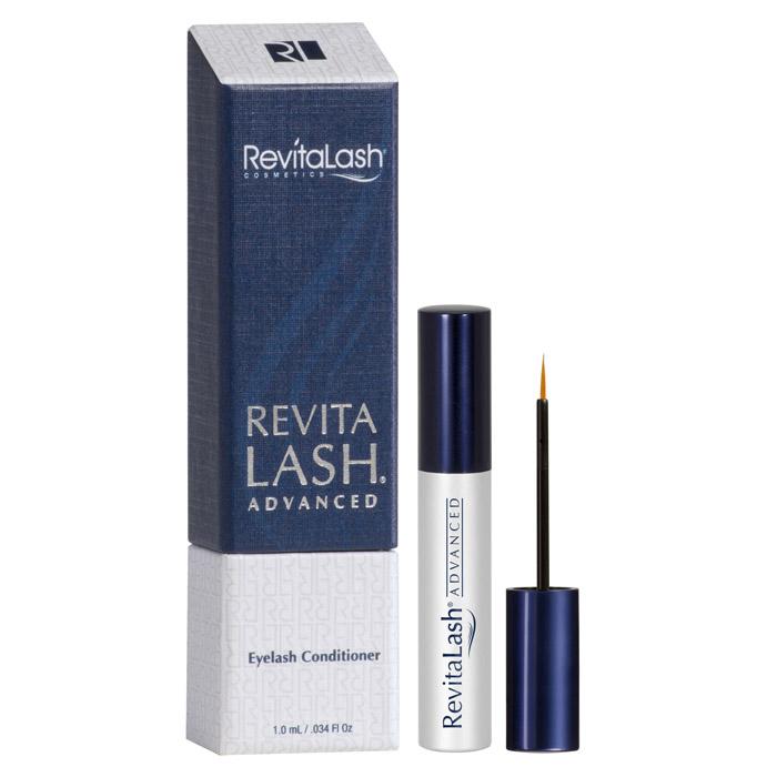 revitalash_eyelash