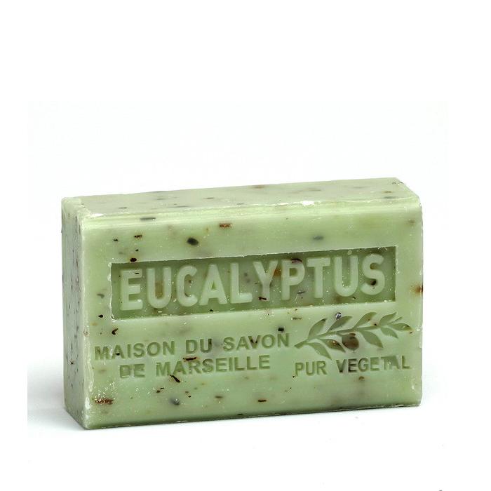 Maison_du_savon_eucalyptus