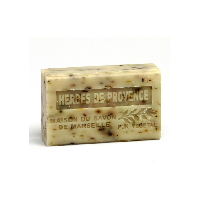 maison_du_savon_herbes_de_provence