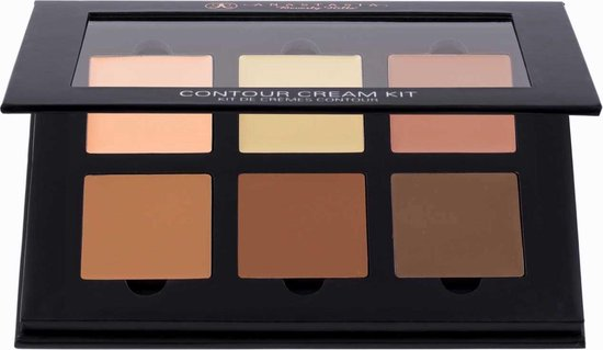 anastasia-cream-contour-kit