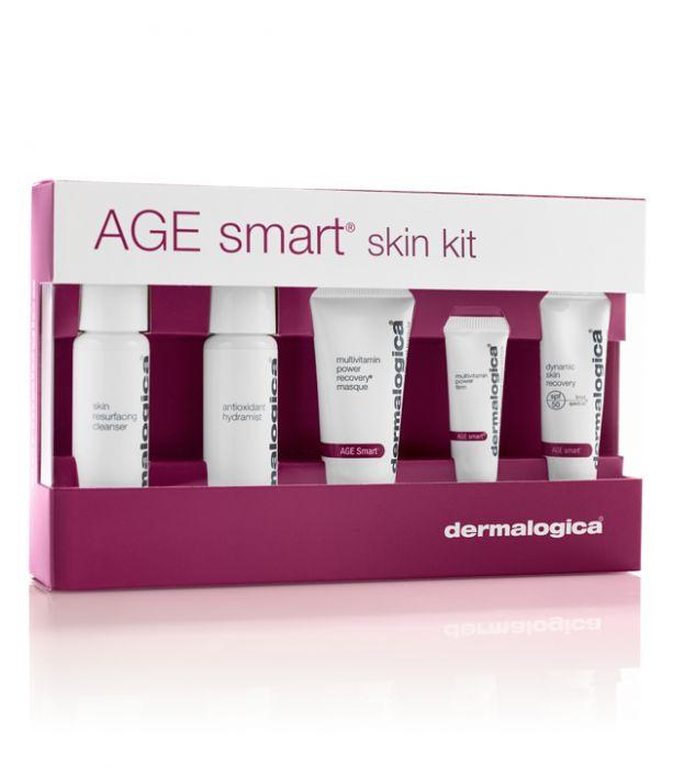 age_smart_kit