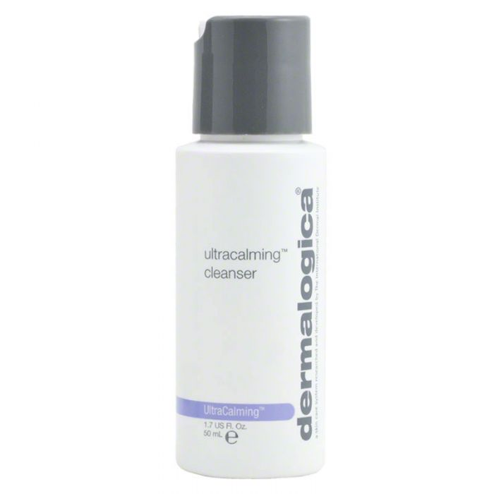 dermalogica_ultracalming_cleanser_50ml
