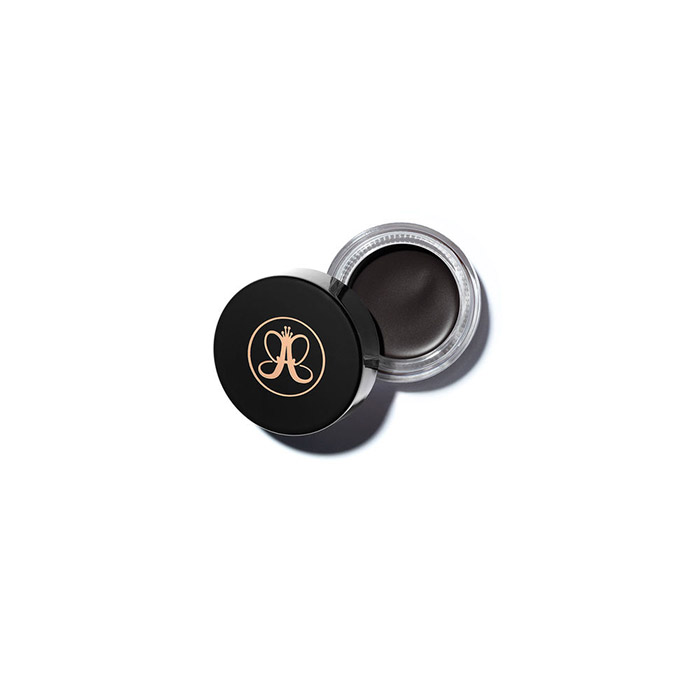 dipbrow_pomade_Granite