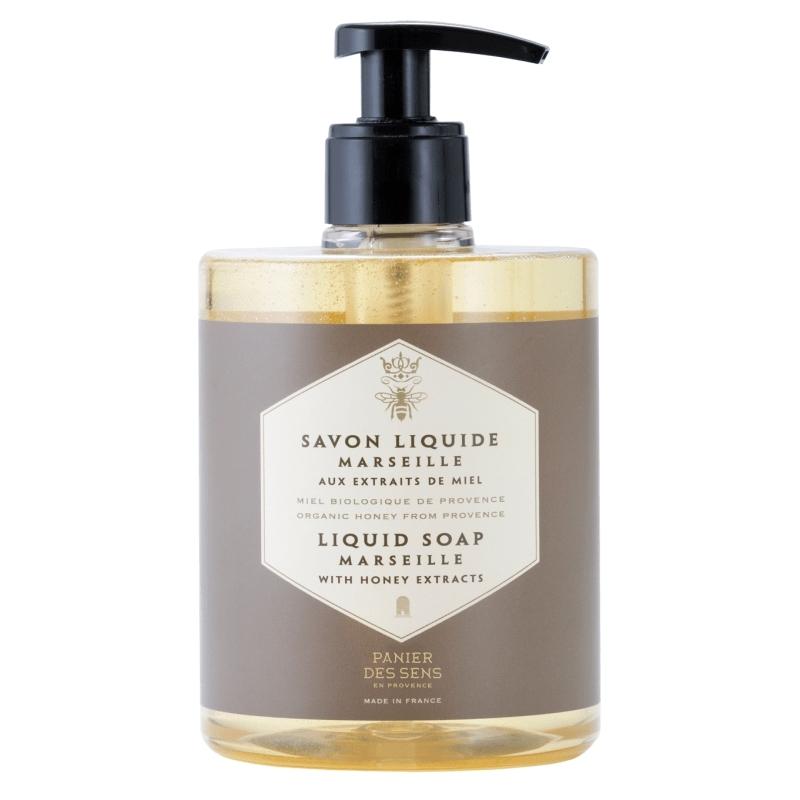 savon-liquide-de-marseille-m-intemporels (1)