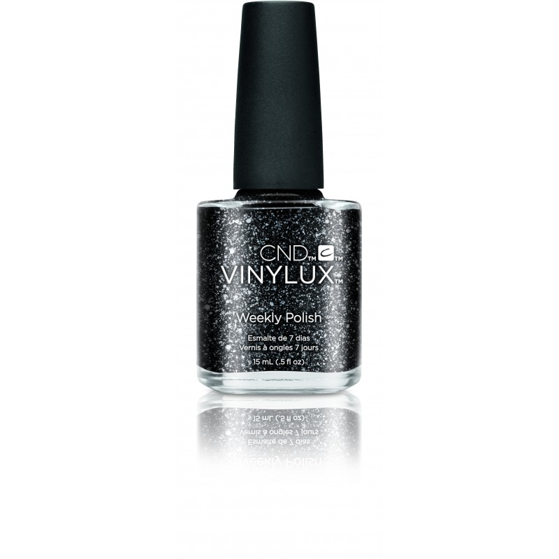 vinylux-dark_diamonds