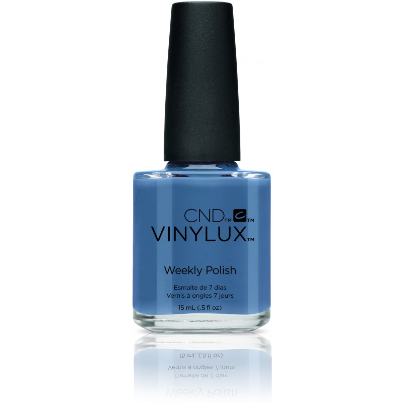 vinylux-denim_patch_vinylux