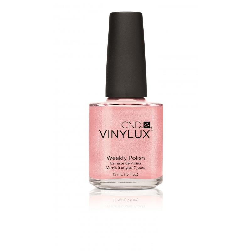 vinylux-grapefruitsparkle