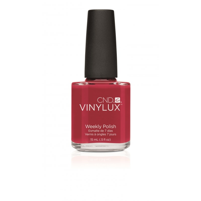 vinylux-hollywood