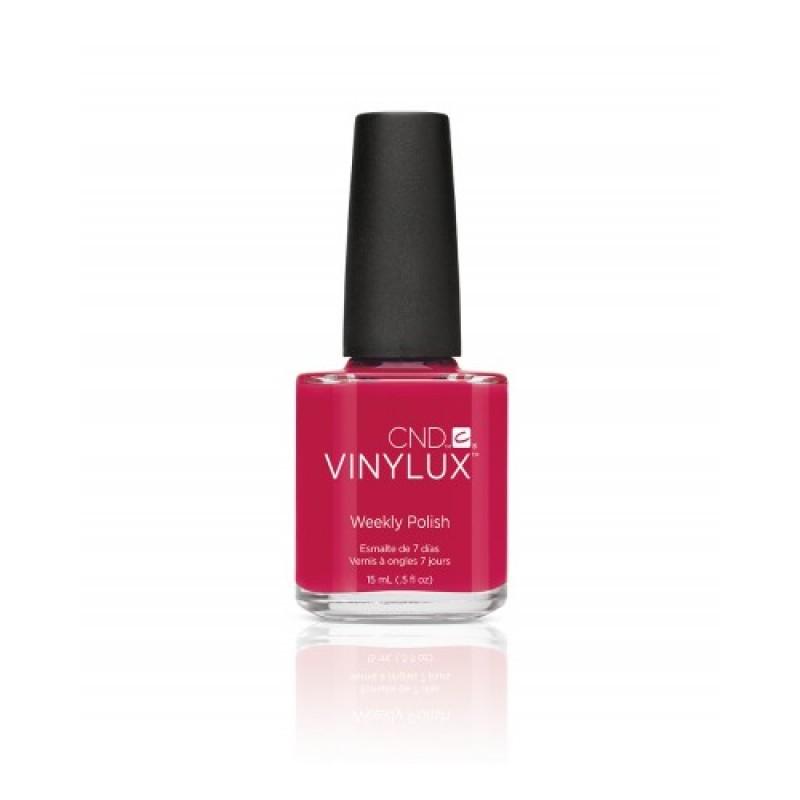vinylux-rose-brocade