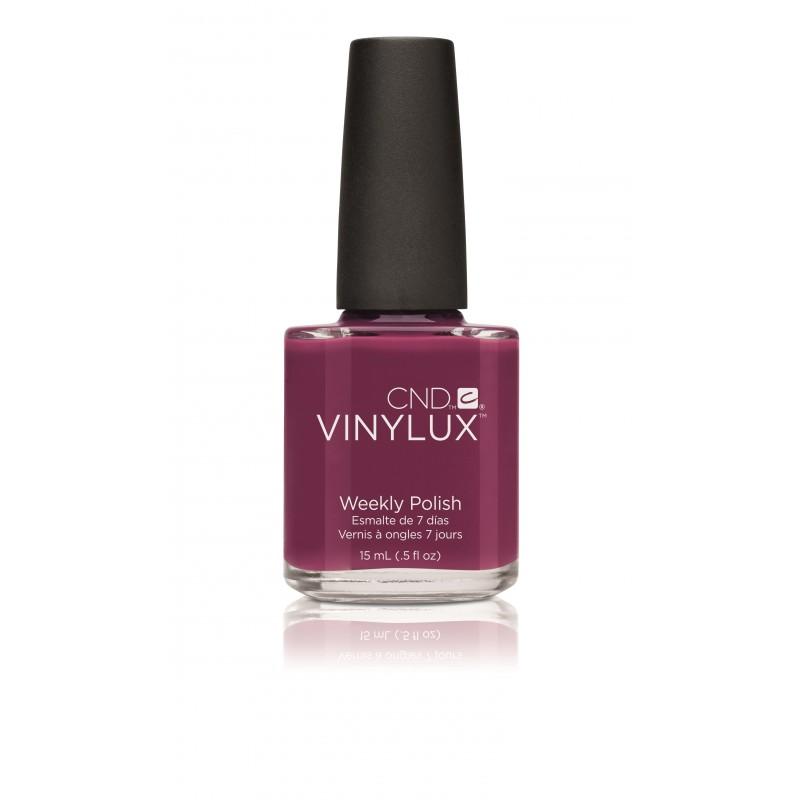 vinylux-tintedlove