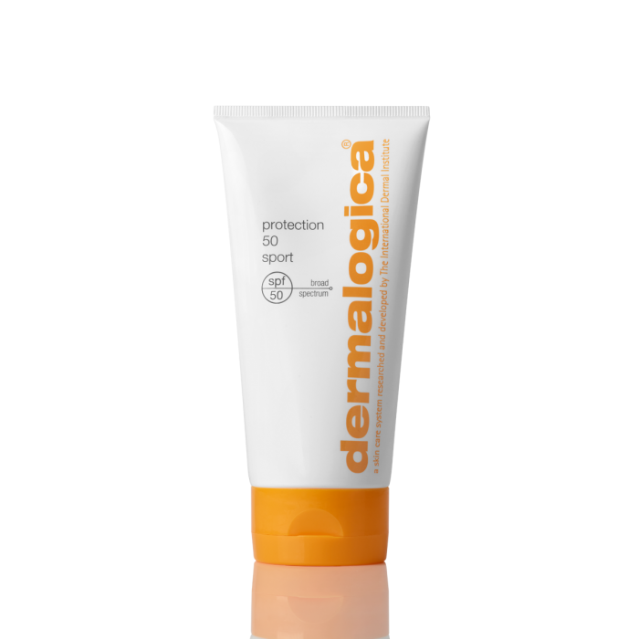 protection_50_sport_spf50