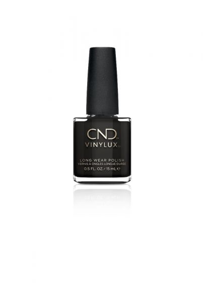 cnd_vy_black_pool_1
