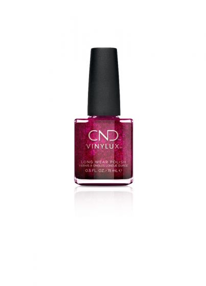 cnd_vy_butterfly_queen