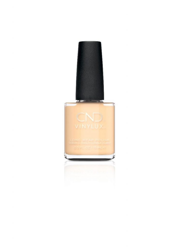 cnd_vy_exquisite