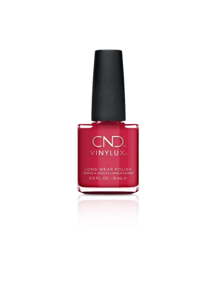 cnd_vy_wildfire